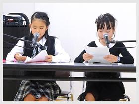 鈴木美智子の話塾|開催プログラム2016|こども 夢・創造プロジェクト オフィシャルサイト